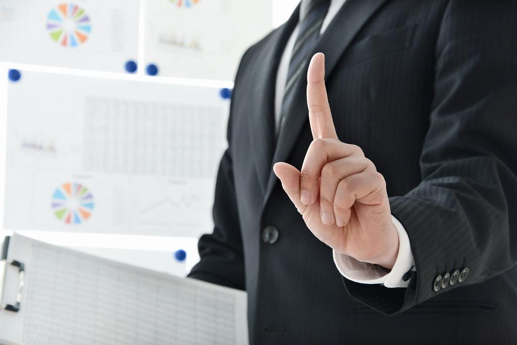 看板製作における弊社の強み3選!